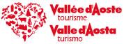 Sito Ufficiale del Turismo in Valle d'Aosta